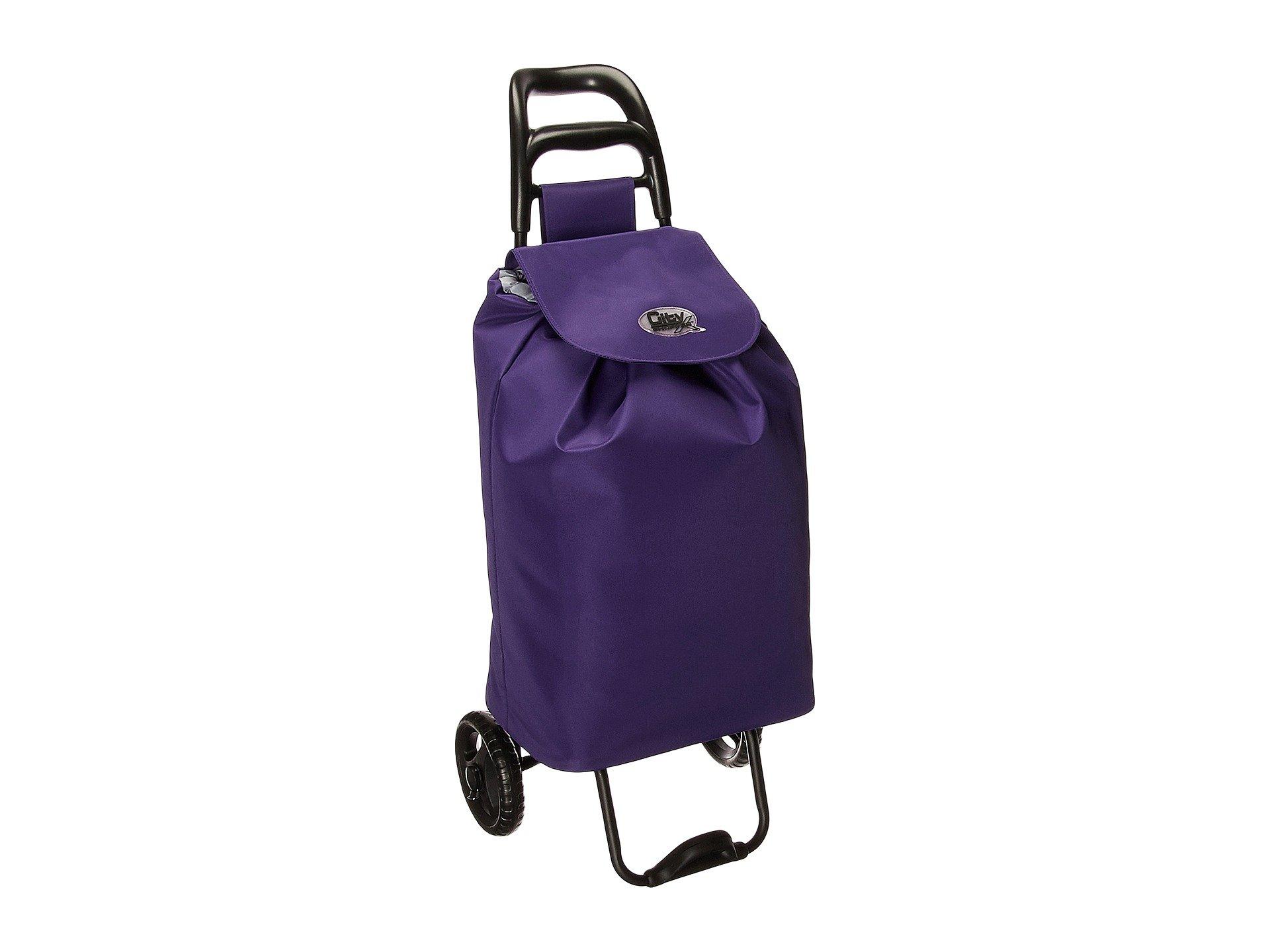 Ergo Cityxshopper Cityxshopper Purple Epic Epic Travelgear Travelgear IqwZX7dd
