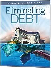 Eliminating Debt - Manual