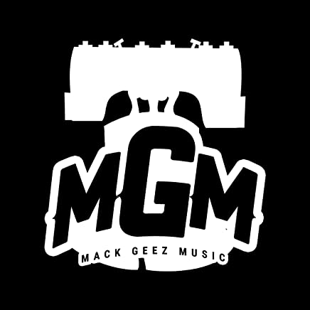 Amazon com: MACK GEEZ MUSIC: Digital Music