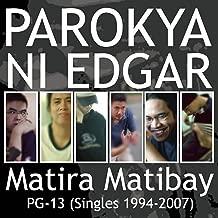 Best parokya ni edgar hits Reviews