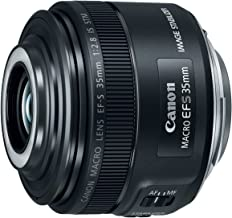 Best canon 35 f2 Reviews