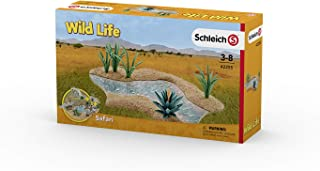 Schleich North America River Playset