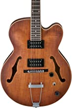 Best archtop guitar ibanez Reviews
