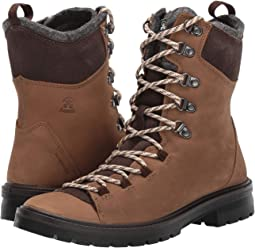 3ddf0d63c5b Women's Boots + FREE SHIPPING | Shoes | Zappos.com
