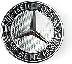 Suchergebnis Auf Für Mercedes C Klasse W204