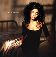 Best music by karyn white Reviews