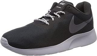 Nike Tanjun Se Mens Trainers Ar1941 Sneakers Shoes