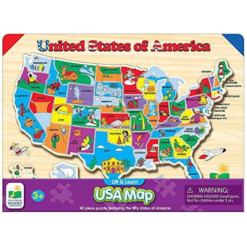 States and Capitals Game: Amazon.com on learning 50 states, outline 50 states, list 50 states, sing 50 states, match 50 states, name 50 states, show 50 states, practice 50 states, identify 50 states, study 50 states, label 50 states, order 50 states,
