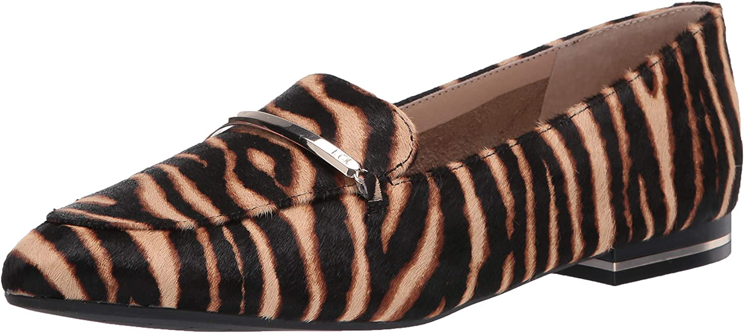 Kenneth Cole New York Flat Max 74% OFF Loafer Mesa Mall Women's