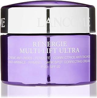 Lancôme Rénergie Multi-Lift Ultra Cream FPS 20 - Creme Anti-Idade Diurno 50ml