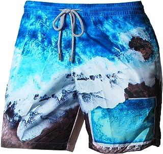 119b345f2634 Amazon.it: Zeybra - Negozio di costumi da bagno: Abbigliamento