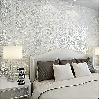 wallpaper 3d white