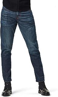 G-STAR RAW Scutar 3D Slim C Jeans Uomo