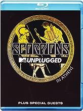 MTV Unplugged: Scorpions