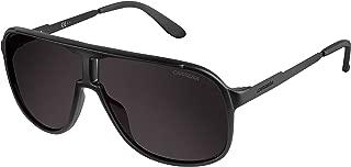 Men's New Safaris Aviator Sunglasses