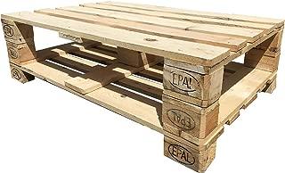 Impermeable Muebles Funda Mant/én Tu Balanc/ín De Mimbre Protegido Wood.L Jard/ín Funda para Silla De Cocoon Cubierta para Silla Colgante Tela Oxford Cubierta A Prueba De Polvo