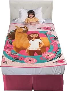 Best fearless dreamer pajamas Reviews