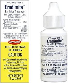 Eradimite - 1 oz