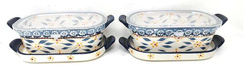 Amazon Com Temptations Bakeware