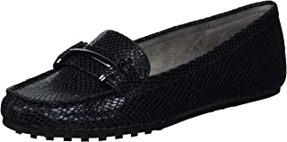 Aerosoles Women's Flat Driving Style Loafer