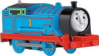 Fisher-Price Thomas & Friends TrackMaster, Crash and Repair Thomas