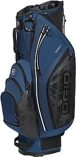 OGIO Golf 2017 Cirrus Cart Bag