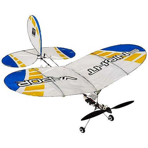 Micro RC Plane: Amazon com
