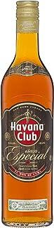 Havana Club Anejo Especial 7 Anos Rum, 700 ml