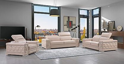 Wondrous Amazon Ca Soflex Living Room Sets Living Room Furniture Home Interior And Landscaping Oversignezvosmurscom