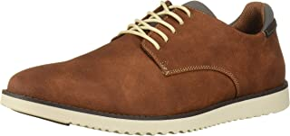 Best dr scholls shoes for men paul Reviews