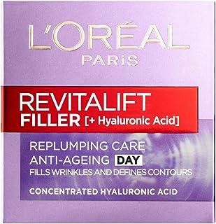 L'Oréal Revitalift Filler Renew Anti-Ageing Dagcrème