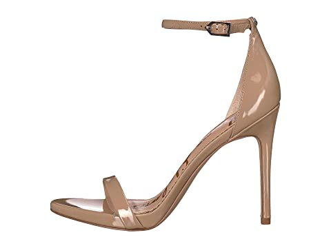 Glitz FabricPomegranate Multi LeatherPink Suede Kid Sam PatentOatmeal Black Edelman LeatherSilver Strappy Flash Glam MeshJute White LeatherBlack Sandal Luva Suede Ariella Blue PatentBright Nappa Kid LeatherNude LeatherJute Kid Pink Suede Soft Leather Heel Metallic wq4BwSR