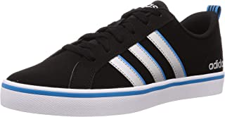 adidas VS Pace Men's Sneakers