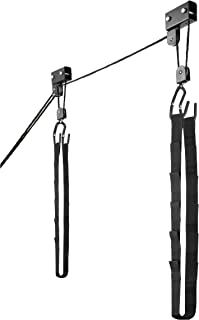 Best rad sportz kayak hoist Reviews