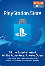 ps4 free psn money