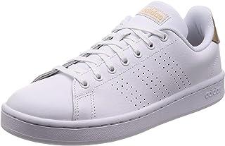 adidas Advantage, Chaussures de Tennis Femme