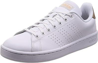adidas Advantage Cloudfoam F36223 Sneakers Unisex