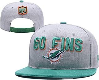 holly joll Baseball Cap Adjustable Hat Football Team Logo 3D Embroidered Fan Performance Sports Snapback Caps