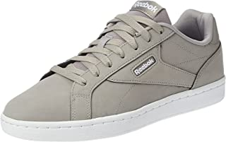Reebok Royal Complete Cln Lx, Men's Shoes