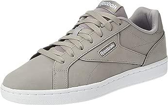 Reebok Royal Complete Cln Lx, Men's Shoes