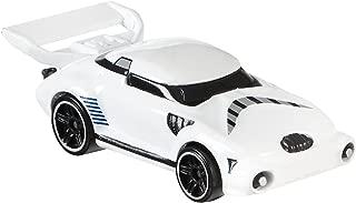 Hot Wheels Stormtrooper Vehicle