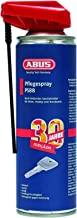 ABUS PS 88 - spray glijmiddel vet vrij en vochtafstotend 300 ml
