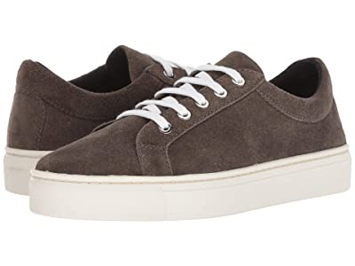 The FLEXX Sneak Away (Fango Suede) Women