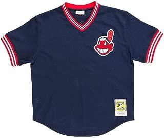 mitchell and ness jersey size 44