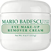 product image for Mario Badescu Eye Make-Up Remover Cream