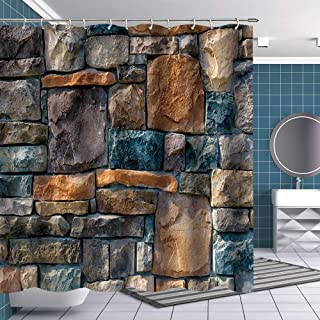 Best yellow stone wall Reviews