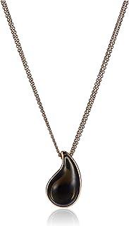 Esprit Drip Drop ESNL11820D420 Women's Necklace Stainless Steel approx. 42 + 3 cm