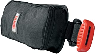 Mares Weight Pockets KIT MRS Plus (Pair)