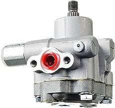 A-Premium Power Steering Pump for Nissan Frontier 1999-2004 Nissan Xterra 2000-2004