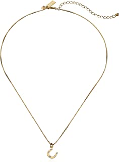 Best kate spade dainty sparklers necklace Reviews